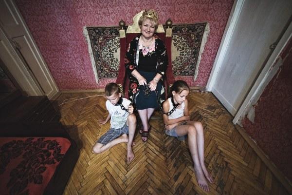 Анна Радченко матери и их дети 7 (600x400, 71Kb)