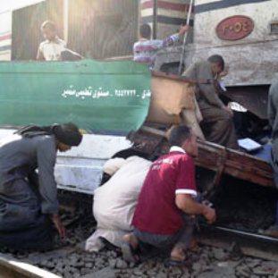 Автоавария в Египте (311x311, 21Kb)
