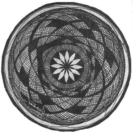 krug1 (450x451, 59Kb)