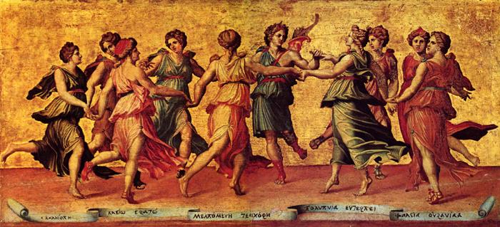 Аполлон и музы (Бальдассаре Перуцци (1481–1537)/4711681_Apollon_i_myzi_Baldassare_Perycci_14811537_2 (700x319, 348Kb)