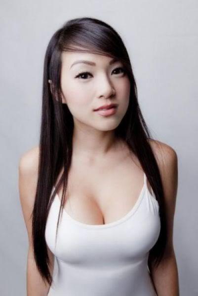 Азиатки (28) (401x600, 19Kb)