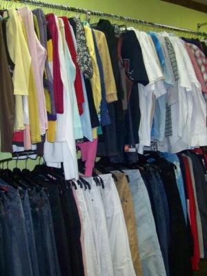 одежда (300x400, 23Kb)