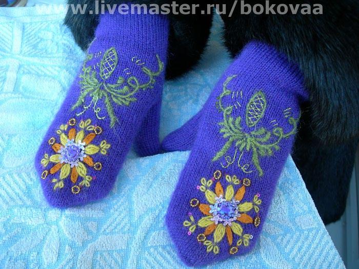 http://img0.liveinternet.ru/images/attach/c/5/93/973/93973958_large_b31520184aksessuaryvarezhkikamenyjtsvetokn9721.jpg