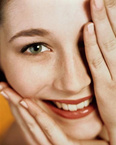 Beautiful-Women-picture-10341 (384x480, 39Kb)