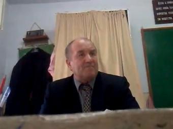 Молдавский учитель-провокатор (340x255, 49Kb)