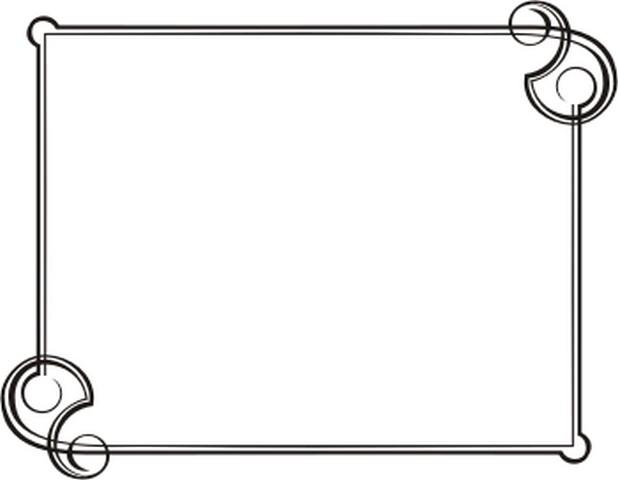 afbb4fcdf56b (618x480, 21Kb)