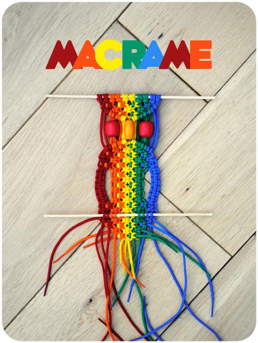 макраме (526x700, 231Kb)
