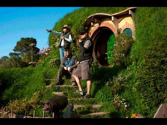 Hobbit 11 (560x420, 56Kb)