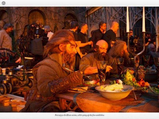 Hobbit 13 (560x420, 49Kb)