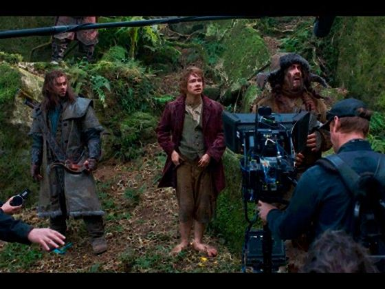 Hobbit 27 (560x420, 49Kb)
