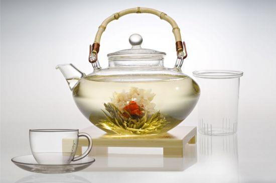 белый чай (550x366, 20Kb)
