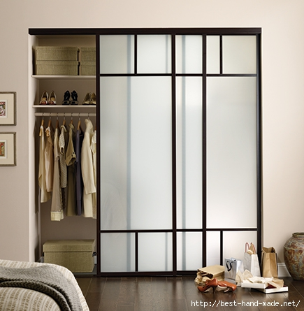Photo-06-Awesome-Sliding-Doors-Closet-for-Bedroom (435x445, 113Kb)