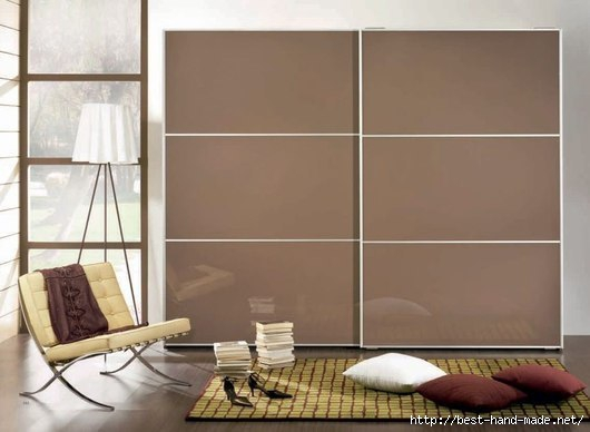 trendy_539_a_closet_for_a_japanese_living_room (530x388, 83Kb)