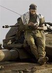 Превью isr-soldier (300x417, 28Kb)