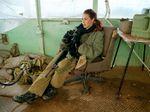 Превью 1270705433_doseng.org_girls_of_israel_army_forces_18 (700x524, 77Kb)