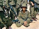 Превью 1270705501_doseng.org_girls_of_israel_army_forces_67 (700x524, 102Kb)