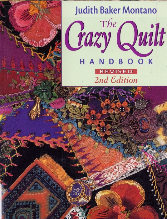 1.The Crazy Quilt Handbook_1 (535x700, 396Kb)