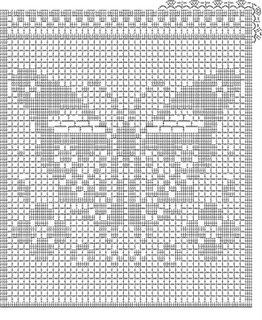038da3fcf240 (262x320, 35Kb)