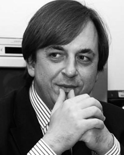 Головань Алексей Иванович (400x500, 90Kb)