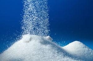 262978-sugar (300x199, 16Kb)