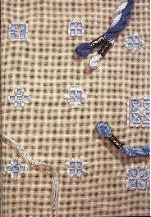 Азбука строчевой вышивки (9) (486x700, 366Kb)