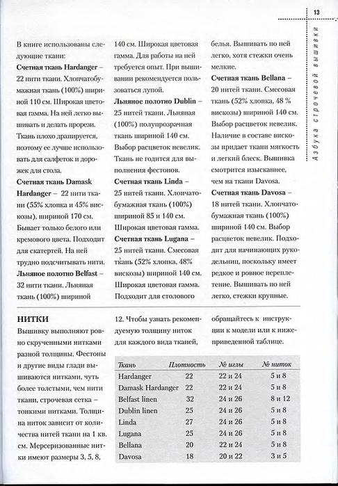 Азбука строчевой вышивки (11) (486x700, 240Kb)