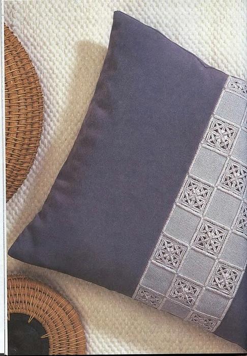 Азбука строчевой вышивки (26) (486x700, 281Kb)