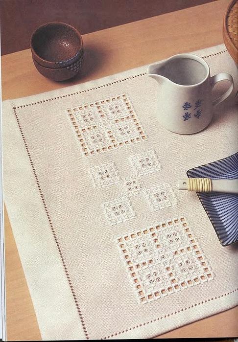 Азбука строчевой вышивки (48) (486x700, 288Kb)