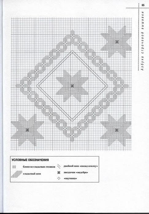 Азбука строчевой вышивки (64) (486x700, 243Kb)