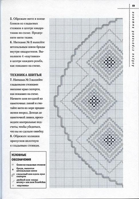 Азбука строчевой вышивки (68) (486x700, 288Kb)