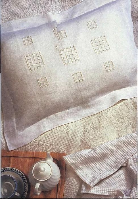 Азбука строчевой вышивки (72) (486x700, 283Kb)