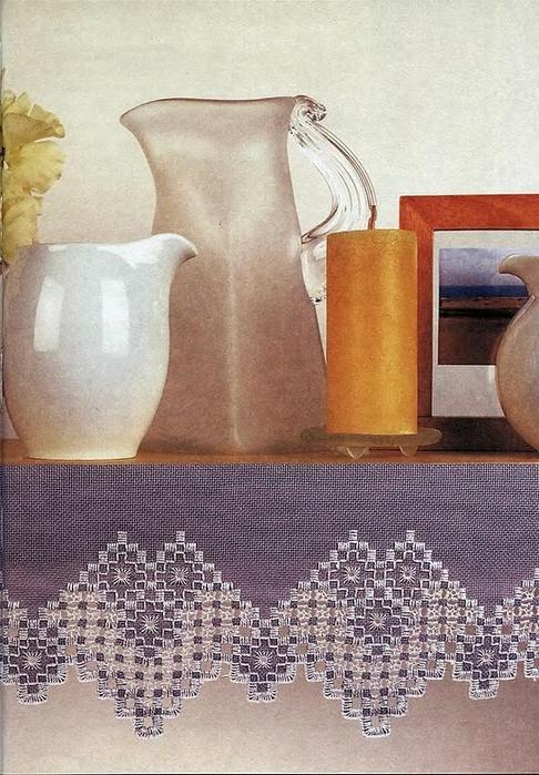 Азбука строчевой вышивки (88) (486x700, 289Kb)