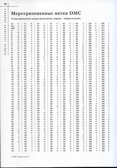 Азбука строчевой вышивки (91) (486x700, 225Kb)