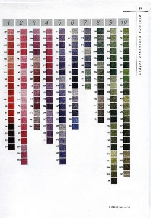 Азбука строчевой вышивки (92) (486x700, 221Kb)