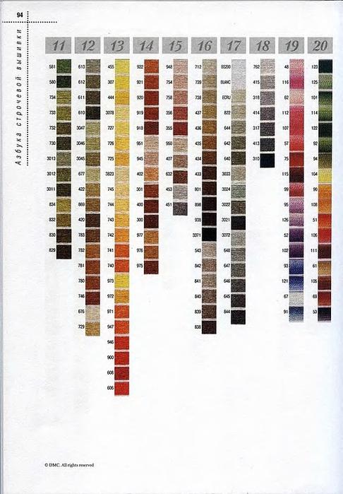 Азбука строчевой вышивки (93) (486x700, 222Kb)