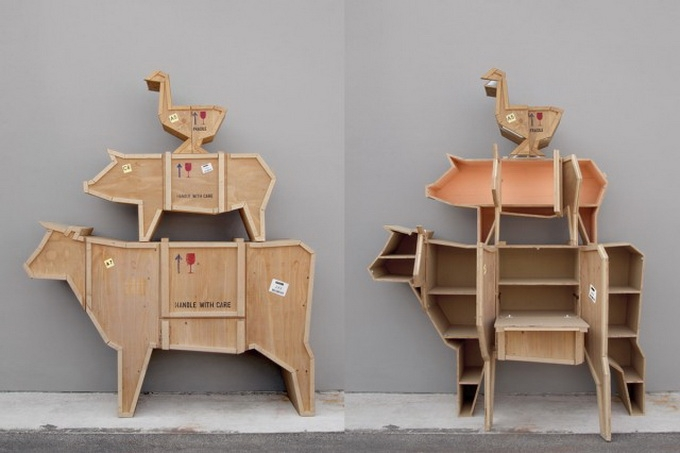 Animal-Shaped-Furniture2-640_5 (680x453, 132Kb)