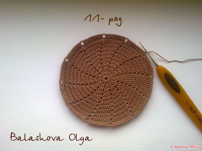 шляпа крючком САФАРИ (17) (700x525, 236Kb)