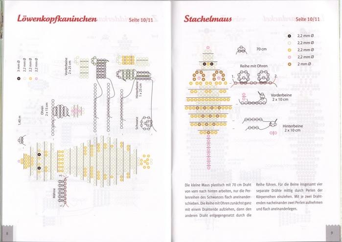 Игрушки из бисера (14) (700x495, 208Kb)