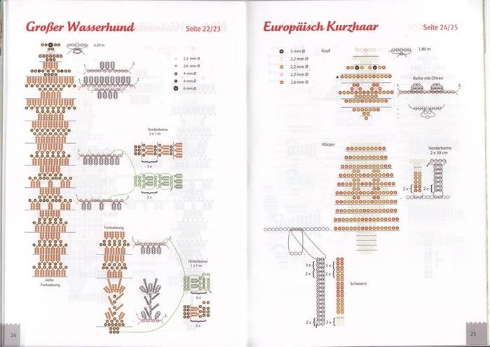 Игрушки из бисера (22) (700x495, 217Kb)