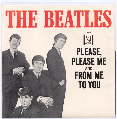 PleasePleaseMe-From me to you-1 (489x500, 60Kb)