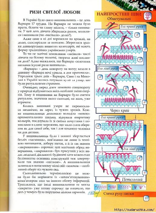 img327 (515x700, 403Kb)