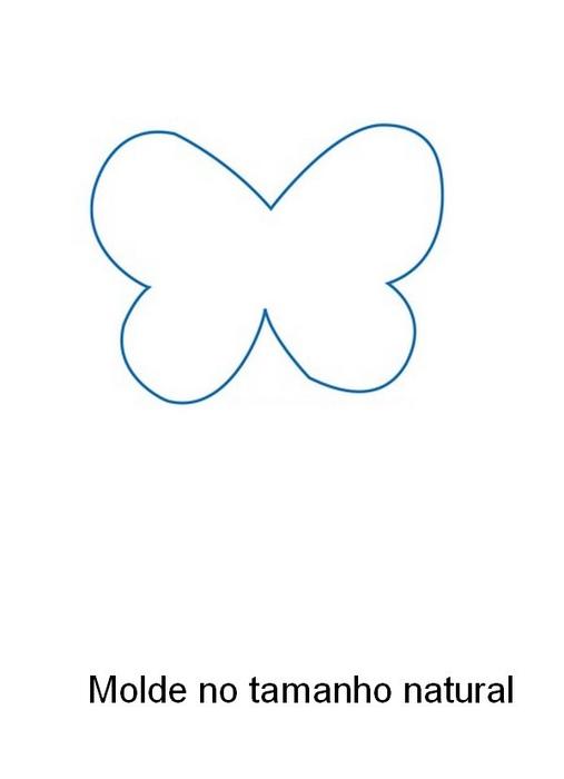бабочка (507x700, 62Kb)