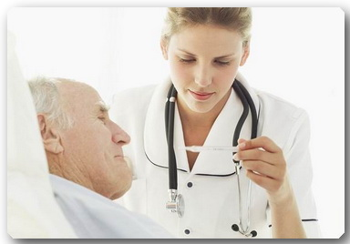 stroke-patient (384x268, 25Kb)