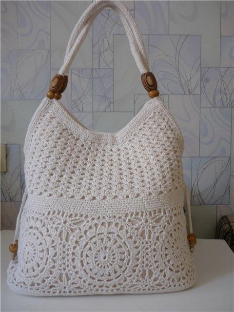 белая сумка крючком (480x640, 150Kb)