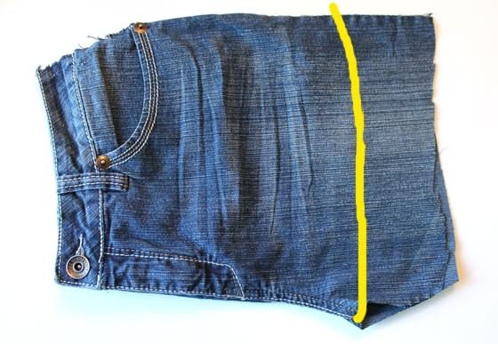 как сшить фартук из джинсов (1) (560x387, 201Kb)