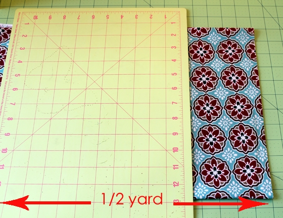 как сшить фартук из джинсов (3) (560x432, 238Kb)