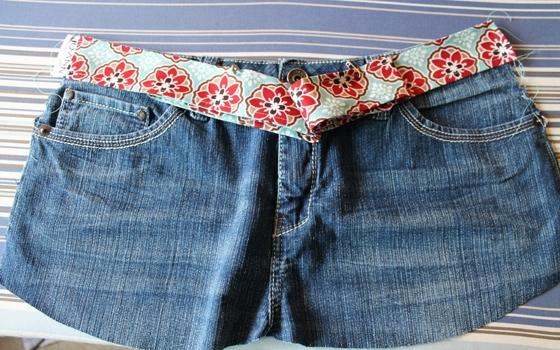 как сшить фартук из джинсов (5) (560x350, 238Kb)