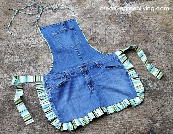 джинсовый фартук (1) (560x434, 331Kb)