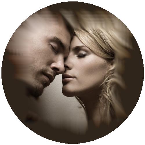 женщина и мужчина  люб (500x500, 228Kb)