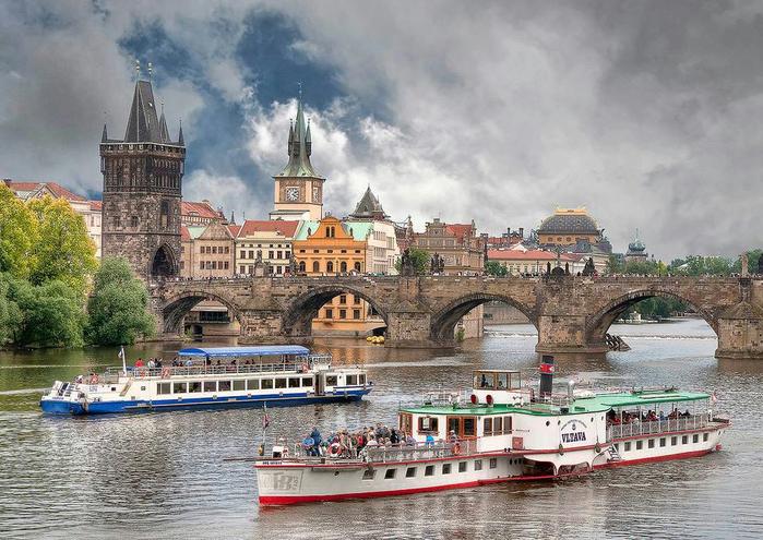 Прага (700x495, 403Kb)